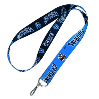 Captains Lanyard
