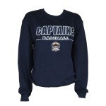 MLB Double-Sided Dry-Erase Board
