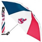 Indians Umbrella