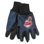 Indians Utility Gloves