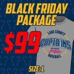 Black Friday Package-Large