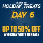 Suite Treat Deal 6