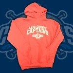MV Youth Classic Fleece Pink