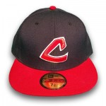 NEC Special On-Field Cap