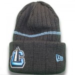 NEC On Field Beanie