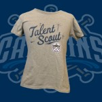 Nike Talent Scout T