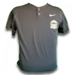 Nike Youth BP Jersey