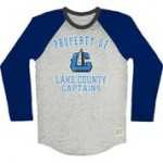 RB LS Property Raglan
